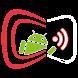SynCast Sender
