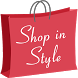 Shop in Style by Tap That Shop