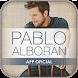 Pablo Alborán Oficial by Fraile y Blanco, S.L.