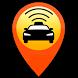 TaxiCorp Pasajero