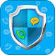 Call and SMS Blocker by fineart