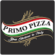 Primo Pizza Bellingham by Foodtec Solutions