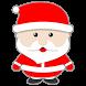 Santa's Zombie Escape