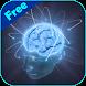 IQ Test by Nizam Group