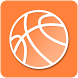 Liga de Baloncesto by jla Apps