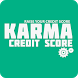 Free Karma Credit Score Guide by iGuide Studio