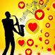 Best Saxophone Love Songs by Sayeeram Nammalvar