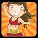 Kids Dance Videos by KidsGoApps