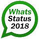 Latest Whatsap Status 2017 by Oganapps