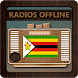 Radio Zimbabwe offline FM
