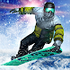 Snowboard Party: World Tour by Maple Media LLC.