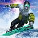 Snowboard Party 2 Lite by Ratrod Studio Inc.