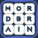 Word Brain Puzzle King