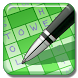 Crossword Cryptic by Teazel Ltd