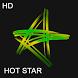 Guide For Hotstar HD TV - Movies Kodi by landi002017