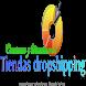 Tiendas Virtuales by Tiendas web dropshiping