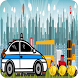 Traffic Run Car Rush by game runner adventure for childs
