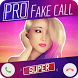 Fake Call Wengie by AGEEEMA