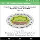 Kumpulan Hadist Pilihan by SMK TI Madinatul Qur'an
