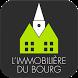 Agence Immobilière Lambersart by Acheter-louer.fr