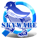 SkyWare観光ナビゲーション by TIS Inc.