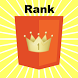 Ranking Checker by Morikuma Soft