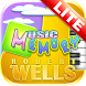 Robert Wells Music Memory Lite by Appsinth