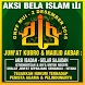 SPIRIT 212 - Aksi Bela Islam by Iskandar Idris