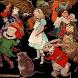 Alice in Wonderland by TalkingAppBooks