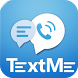 Free Text Me Chat & Call Tips by Free Texting Plus
