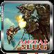New Metal Slug 3 Tips by Topten Dex