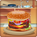 Big Burger Cooking by semmyapps