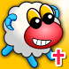 Gospel Sheep bible game by Dashbunny