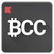 Bitcoin Cash Wallet by Freewallet by Freewallet.org