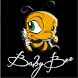Baby Bee by Paradigm Industries