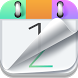 Countdown+ Widget Calendar by Apps Beyond LLC