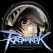 Ragnarok Online Database by ArminCL Devs