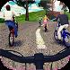 Real BMX Bicycle Racing & Extreme Quad Stunts by Dexstorm Studio
