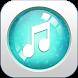Music Radio FM - Music Station by Phuong Lan Doan