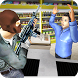 Supermarket SWAT Sniper Rescue by Digital Toys Studio