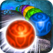 Marble Shoot Mania by Bre Game Studio