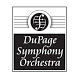 DuPage Symphony Orchestra by InstantEncore.com