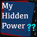 We Can Guess Your Hidden Super Power - Play Quiz by IsolateGame