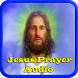 Jesus Prayer Audio by Moondanz