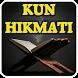 Kun hikmati - Donolar bisotidan by WEBSPEKTR