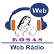 Web Rádio Rosas by LiveCast HD