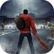 High School Battle Last Day: Undead Survival Game by MobilMinds Apps