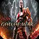 New God Of War Hints