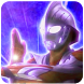 Trick Ultraman Nexus Update by Braman LLC