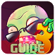 New:Plants Vs Zombies tips by AplikativosMastere